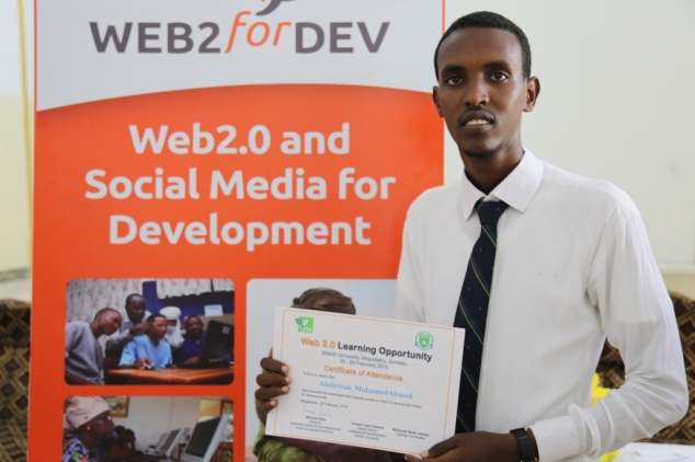 web2_social_media_simad_university